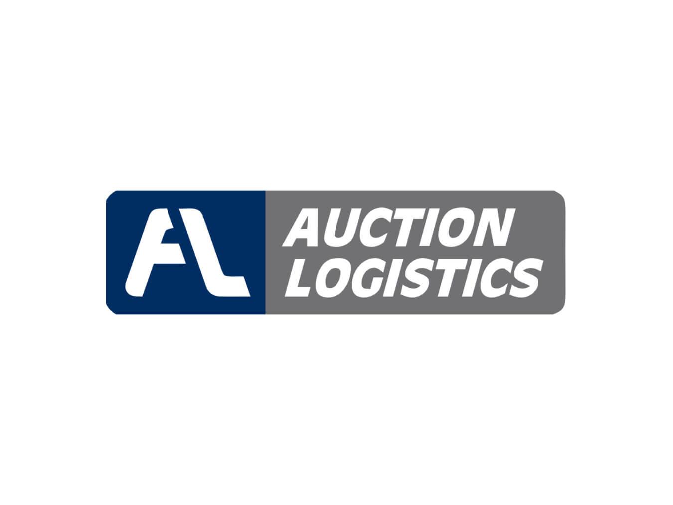 Auction Logistics