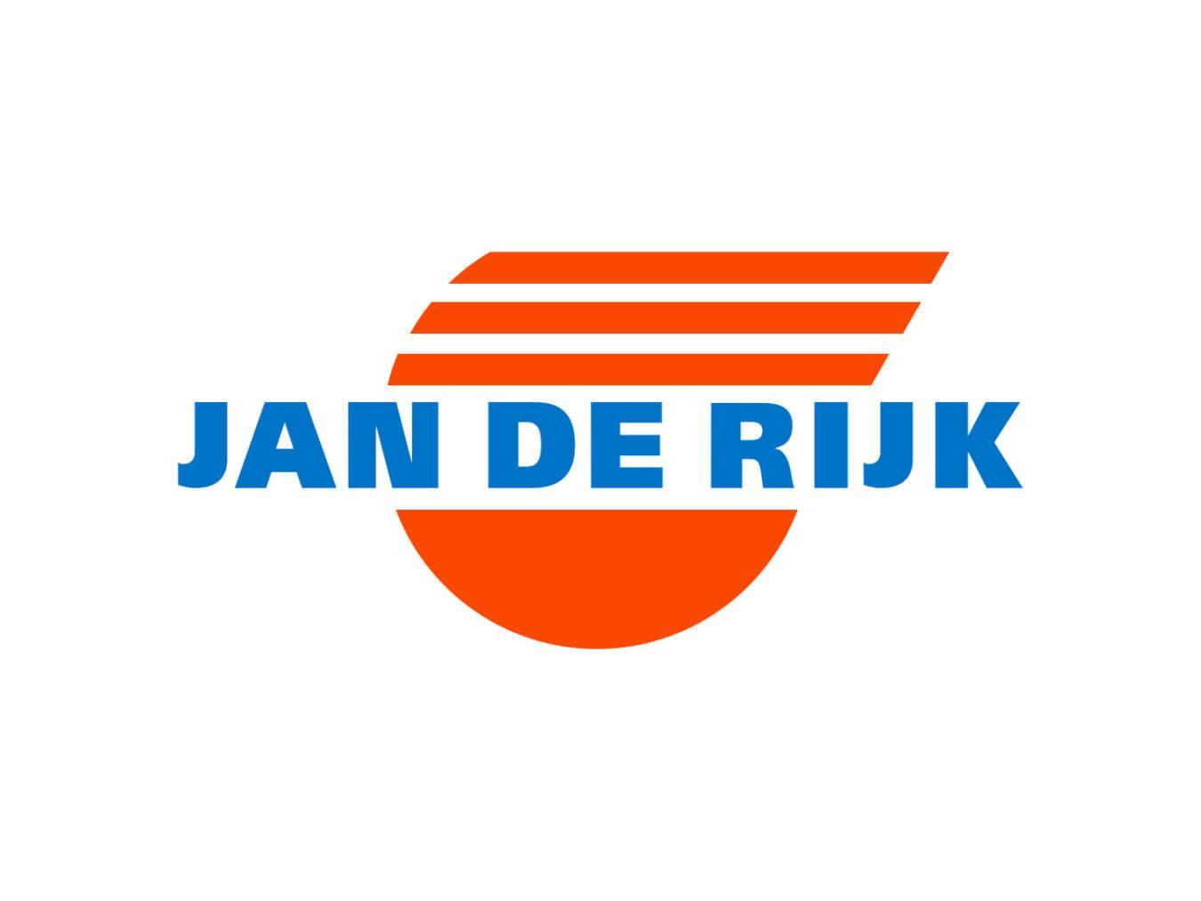 Jan de Rijk