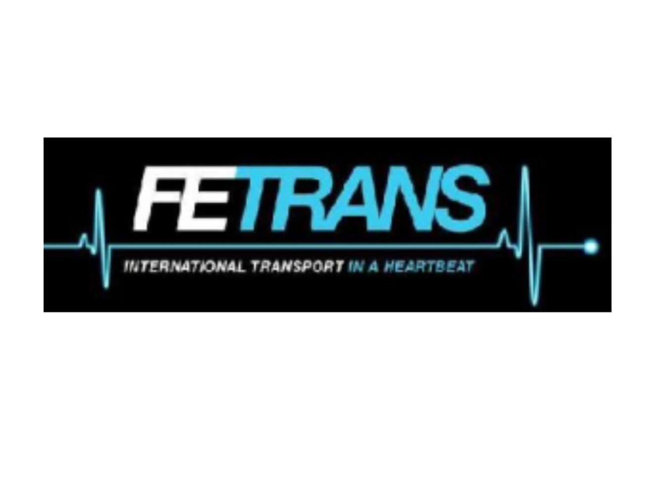 FeTrans