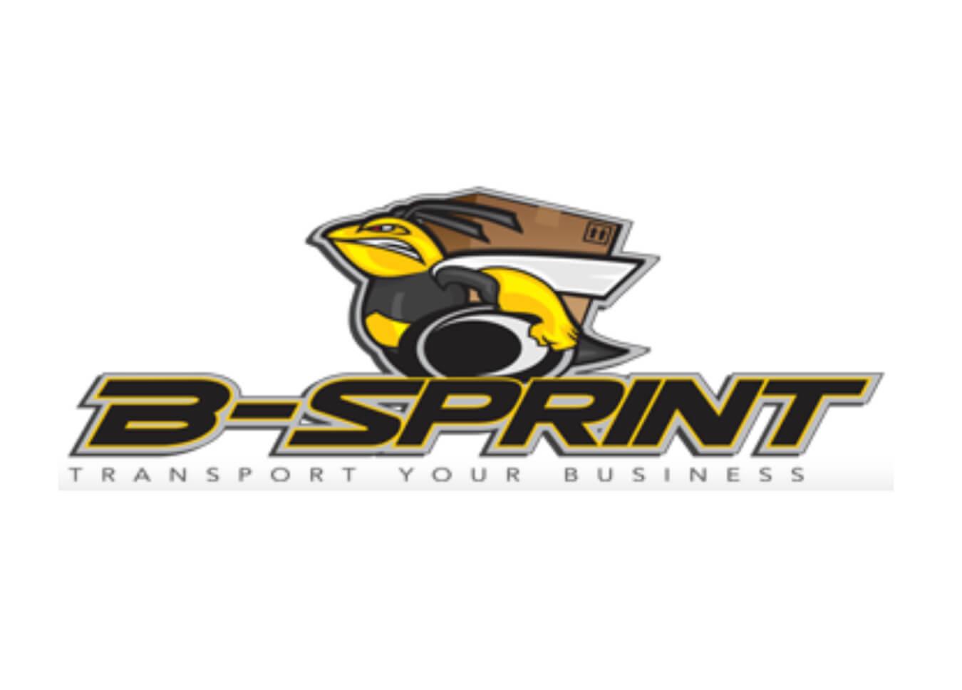 B-Sprint