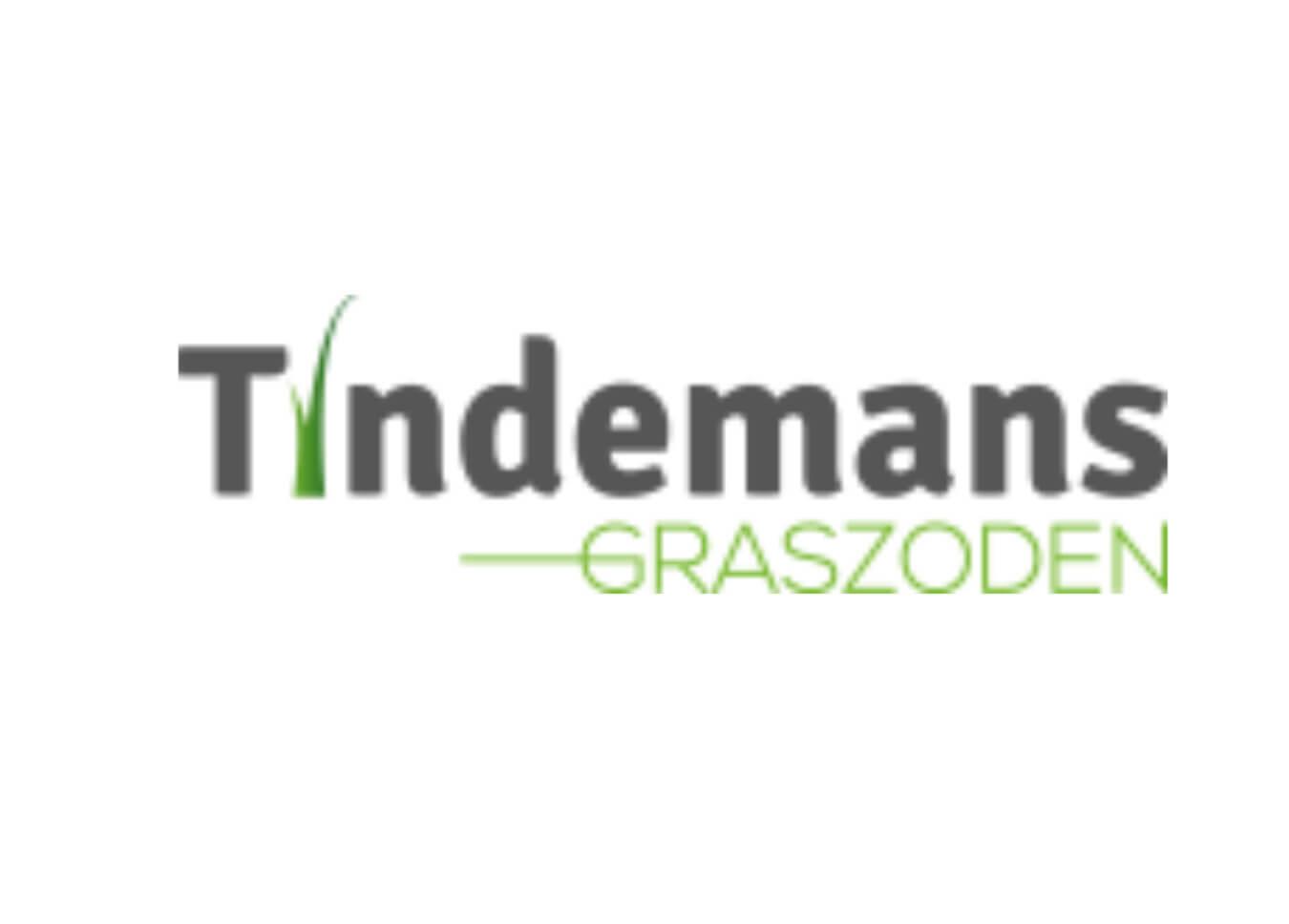 Tindemans Graszoden