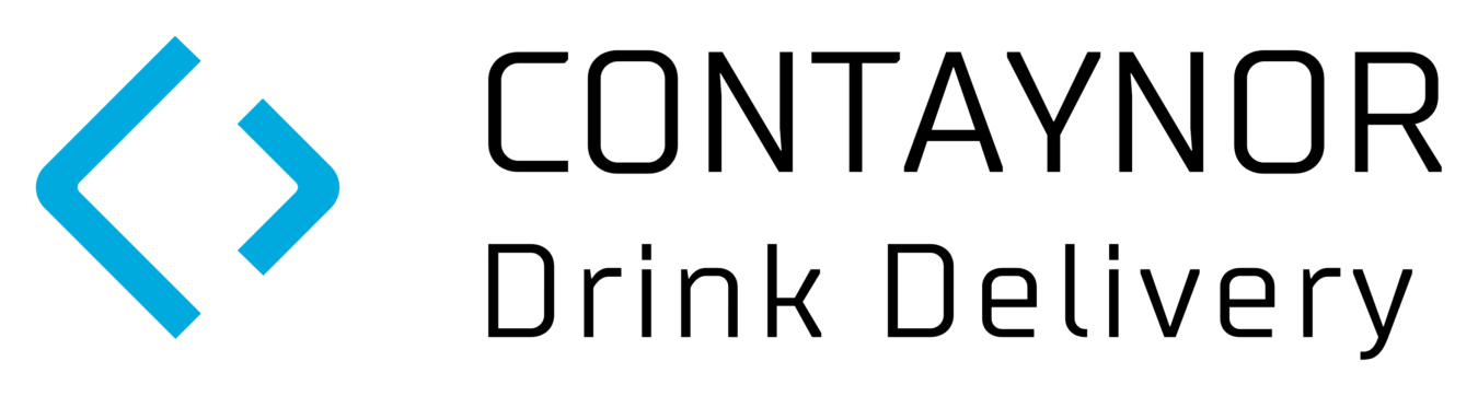 Contaynor